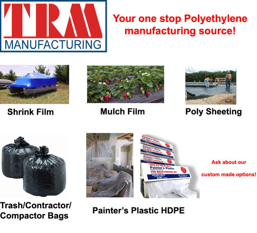 TRM Products